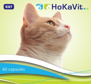paardenmelk capsules kat atopie hotspot allergie